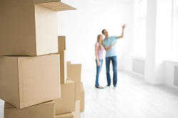Moving and Packing Services in Chiswick